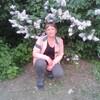 Жанна Леонтьева(Козыр, 43, г.Аркалык