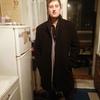 евгений, 31, г.Протвино