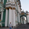 Роман, 40, г.Волгодонск