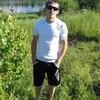 Сергей, 29, г.Пестово