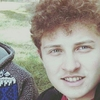 Вася, 17, г.Bari