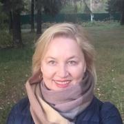 Наталия 30 Москва