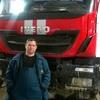 серёга, 37, г.Федоровка (Башкирия)