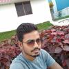 Tapas Kumar, 30, г.Бангалор