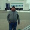 Dimon, 30, г.Югорск