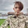 Іван, 19, г.Снятын