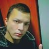 Анвар, 29, г.Ташкент