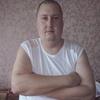 Алексей, 34, г.Пильна