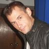 Грубый, 33, г.Москва