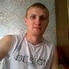 Александр, 25, г.Новозыбков