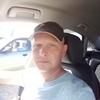 Андрей, 38, г.Тейково