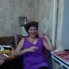 Татьяна Милюкова, 38, г.Енакиево