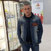 Александр, 36, г.Анадырь (Чукотский АО)