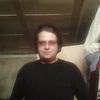 Александр, 36, г.Вольск