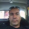 Сергей, 39, г.Кавалерово
