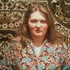 Светлана, 46, г.Тельманово
