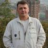 andrey, 46, г.Выкса
