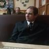 Эдуард, 53, г.Красноуральск