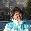 Анна Кузнецова, 29, г.Горно-Алтайск