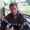 patrik, 35, г.Калуш