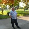 Andreas, 62, г.Rotenburg an der Fulda