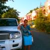 Татьяна, 61, г.Вирандозеро
