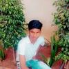 Faizan Ansari, 30, г.Мумбаи