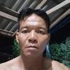 Boonmee chai, 30, г.Паттайя