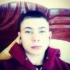 Руслан, 18, г.Долинская