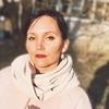 Светлана, 41, г.Сосновый Бор