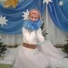 Анастасія, 32, г.Ровно