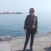Наталья, 41, г.Ялта