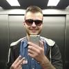Aleks, 23, г.Киев