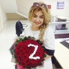 Venera, 41, г.Ташкент