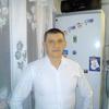 Александ, 47, г.Волгоград