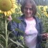 Ольга, 35, г.Бородянка