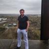 Роман, 38, г.Красноярск