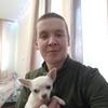 Юрий 72, 25, г.Тюмень