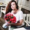 Светлана, 21, г.Уссурийск