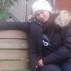 Катя, 32, г.Червоноград