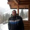 Виталик, 27, г.Овидиополь