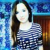 Маргарита, 17, г.Оконешниково