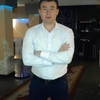 Автандил Саякбаев, 26, г.Бишкек