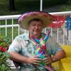 Vlad, 53, г.Vancouver