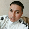 Бека, 30, г.Актау (Шевченко)
