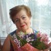 НИНА, 58, г.Чернигов
