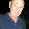 Byron Jones, 69, г.Oswestry