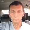 Сергей, 43, г.Кольчугино