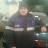 Артём, 32, г.Югорск