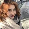 Катя, 26, г.Тюмень